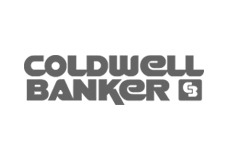 Coldwell Banker Realty has worked with StationeryXpress.com