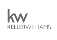 Keller Williams Realty has worked with StationeryXpress.com