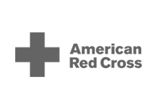 American Red Cross has worked with StationeryXpress.com