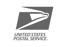 United States Postal Service worked with StationeryXpress