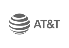 AT&T has worked with StationeryXpress | Custom Stationery