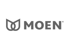 Moen has worked with StationeryXpress | Business Stationery