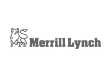 Merrill Lynch has worked with StationeryXpress.com