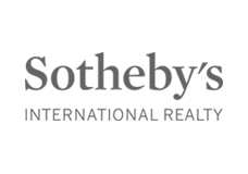 Sotheby's Realty has worked with StationeryXpress.com