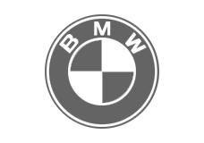 BMW has worked with StationeryXpress.com | Logo Stationery