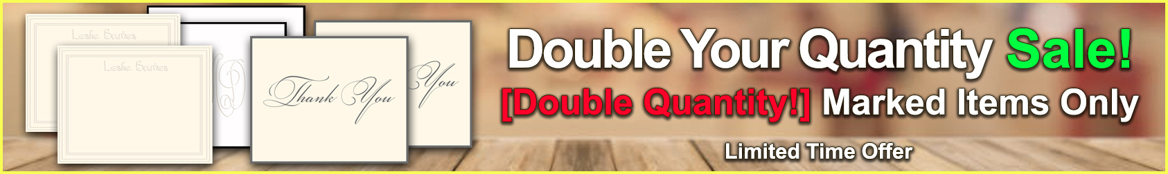 double-quantity-sale-category-image-2018.jpg