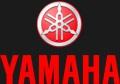All Yamaha Bags