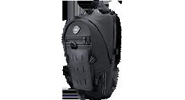 Dirt Bike/Enduro Backpacks