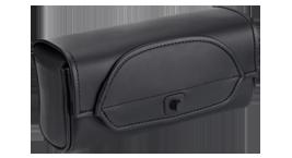 Harley Davidson Fork Bags