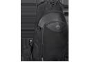 harley back packs