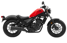 honda-rebel-300-category-image-1.png