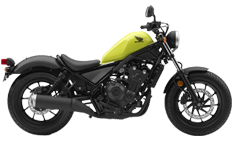 honda-rebel-500-category-image.png