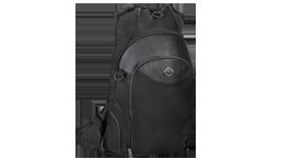 Indian Motorcycle Backpacks