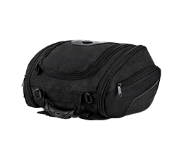 Sports Bike Tail Bag