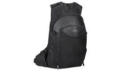 Triumph Motorcycle Backpacks