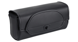 Triumph Motorcycle Tool Bags