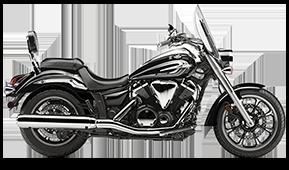 v-star-950-tourer.png