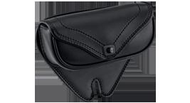 Kawasaki Motorcycle Windshield Bags