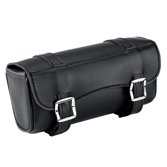 Medium Universal Motorycycle Tool Bag