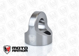 Billet Front Tow/Tie Down Anchor for RZR 900, 1000