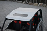Polaris General 4 Aluminum Roof (WITH SUNROOF)