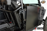 Aluminum Doors for RZR XP 4 1000, Turbo, Turbo S