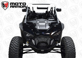Aluminum Roof/Top (With Sunroof) RZR  PRO XP 4 Seat White