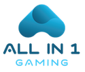 All in 1 Gaming