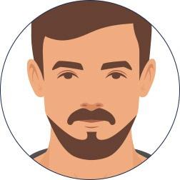 The Balboa Beard