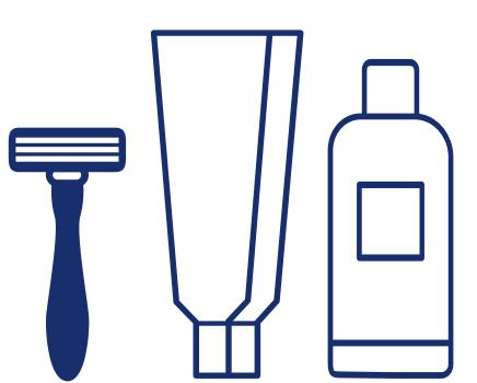 shave advisor