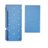 Single Ramp for Deluxe Style Gate (48-084-TDD)