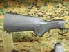 """Remington LE 13"""" LOP"""