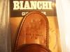Bianchi Gun Leather
