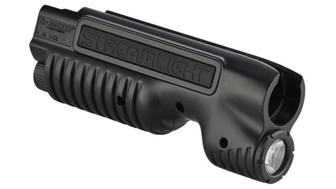 Streamlight TL Racker Dedicated Forend 12ga Remington 870