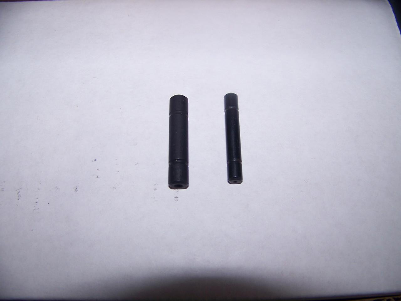 Remington Trigger plate pins, Remington Shotguns all gauges models