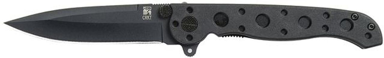 CRKT M16 - 01 Zyetel