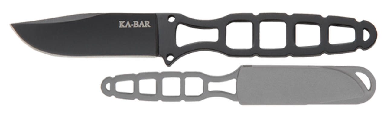 K-bar Skeleton 1118BP
