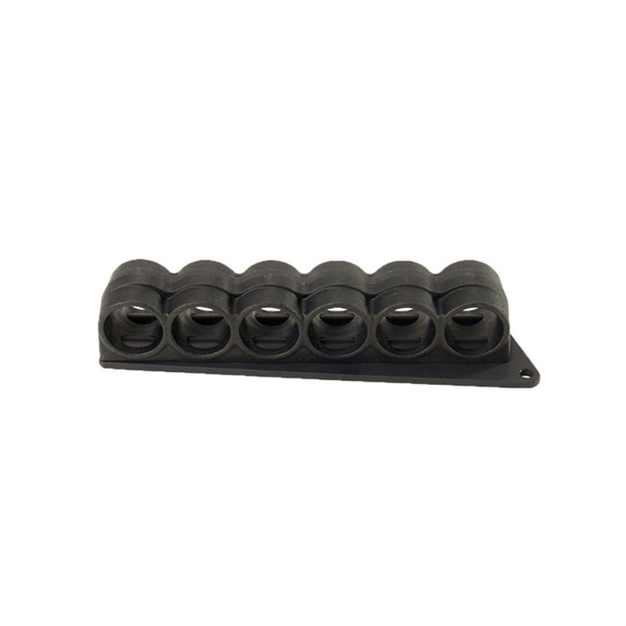 Mesa Tactical 6rd Shell holder for Mossberg 500/590/88