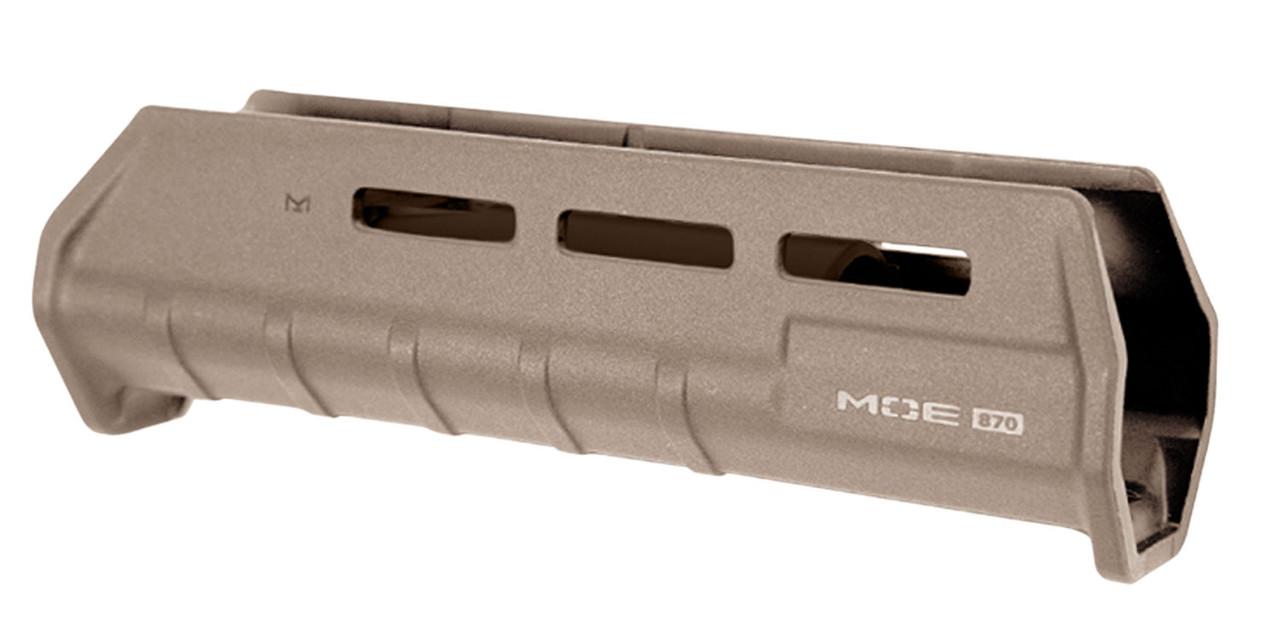 Mag-496-FDE MOE M-LOK Forend