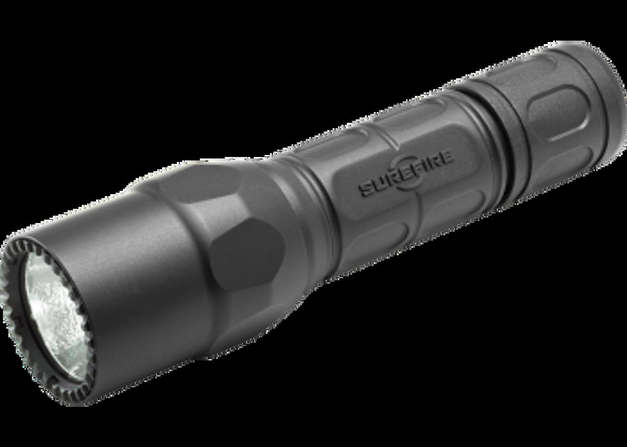 Surefire G2X Pro Dual Output Flashlight