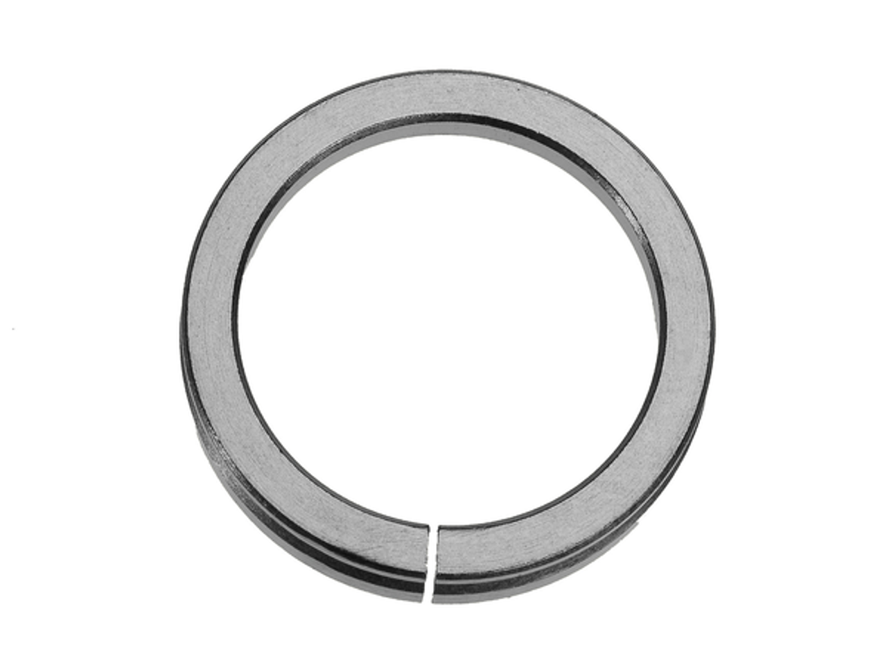 Piston Seal, Remington 20ga LW 1100 & 11-87