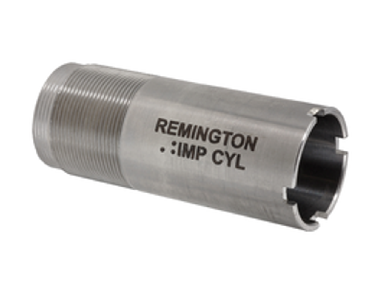 Rem Choke Tube, 12ga IC steel or lead