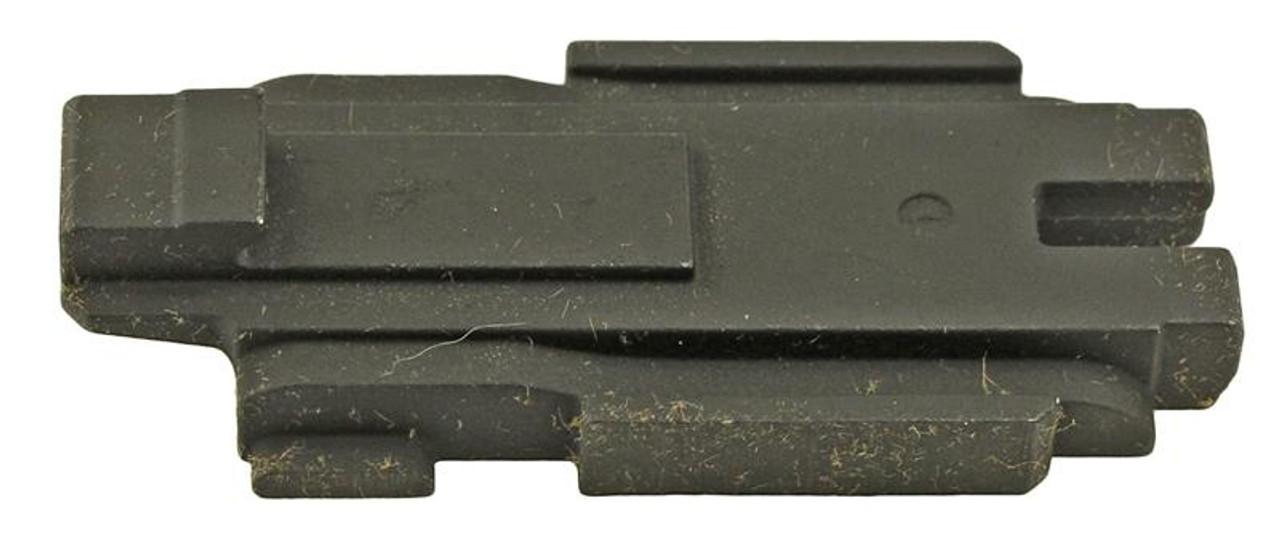 Mossberg Bolt Slide 12ga 590/500