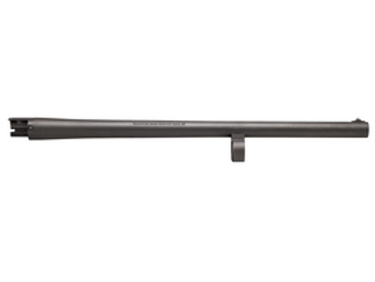 """Remington 12ga 870P Barrel, 18.5"""" BS PK Mod"""