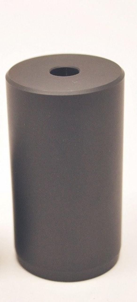 Plus One Extension Tube Endcap for Nordic MXT and Remington Enhanced tube