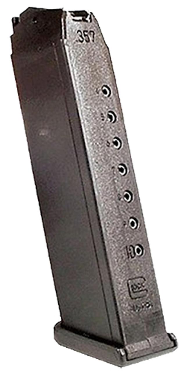 Glock OEM Magazine Glock 31, 10rd