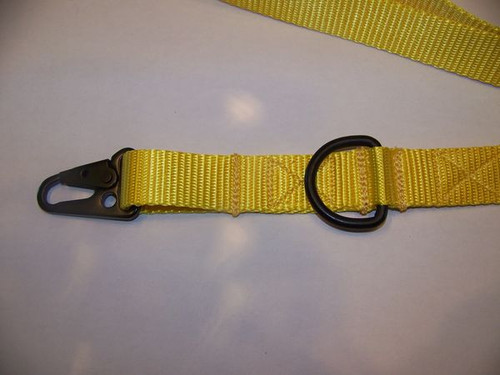 AI&P K-9 Safety Leash