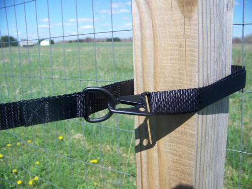 K-9 Tracking Leash