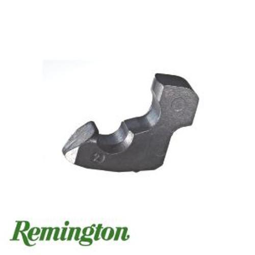 Remington 870 MIM Extractor