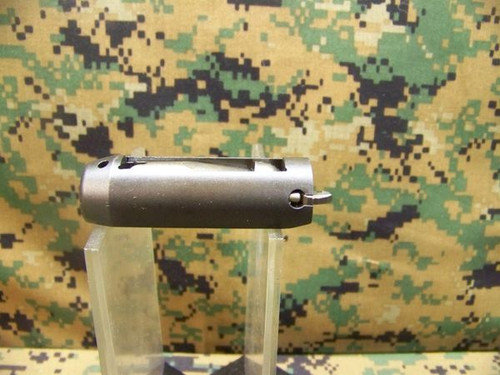 Remington 870 Breech Bolt, 20ga